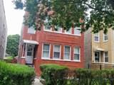 1642 Meade Avenue - Photo 2