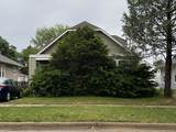 419 Griswold Street - Photo 1
