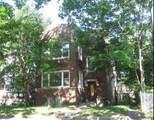 7249 Merrill Avenue - Photo 1