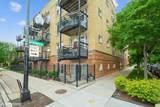 3100 Addison Street - Photo 1