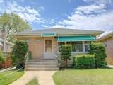 3714 Warren Avenue - Photo 1