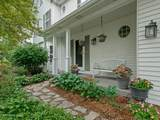1616 Westminster Drive - Photo 2