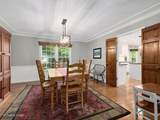 1616 Westminster Drive - Photo 11