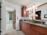 1616 Westminster Drive - Photo 13