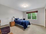 1616 Westminster Drive - Photo 16