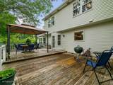 1616 Westminster Drive - Photo 28