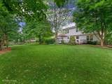 1616 Westminster Drive - Photo 29