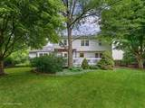 1616 Westminster Drive - Photo 31