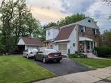 412 Irving Avenue - Photo 3