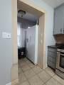 412 Irving Avenue - Photo 26