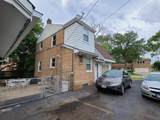 412 Irving Avenue - Photo 4