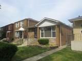 9011 Crandon Avenue - Photo 2