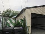9011 Crandon Avenue - Photo 21