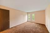 1500 Sandstone Drive - Photo 11