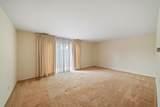 1500 Sandstone Drive - Photo 5