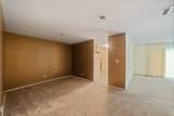 1500 Sandstone Drive - Photo 7