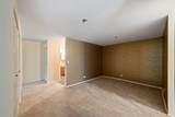 1500 Sandstone Drive - Photo 8