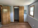 204 154th Place - Photo 12