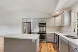14607 Kildare Avenue - Photo 5