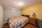 5946 Leland Avenue - Photo 21