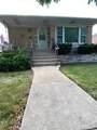 4812 Kostner Avenue - Photo 1
