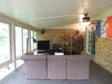 5N300 Eagle Terrace - Photo 17