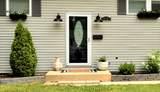 7653 Deerfield Avenue - Photo 2