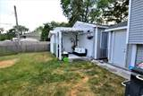 7653 Deerfield Avenue - Photo 35