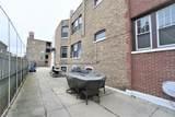 4484 Kasson Avenue - Photo 44