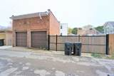 4484 Kasson Avenue - Photo 45