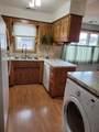 6444 Narragansett Avenue - Photo 4
