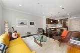 10 Delaware Place - Photo 5