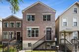 1721 Fairfield Avenue - Photo 1