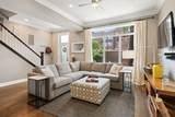 1721 Fairfield Avenue - Photo 2