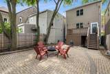 1721 Fairfield Avenue - Photo 20