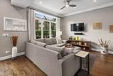 1721 Fairfield Avenue - Photo 3