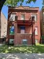 6335 Elizabeth Street - Photo 1