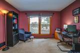 329 Carl Sands Drive - Photo 11