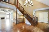 24599 Indian Trail Road - Photo 2