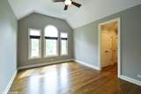24599 Indian Trail Road - Photo 14