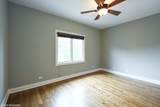 24599 Indian Trail Road - Photo 15