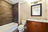 24599 Indian Trail Road - Photo 16