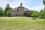 24599 Indian Trail Road - Photo 24