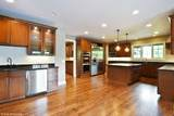24599 Indian Trail Road - Photo 4