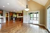 24599 Indian Trail Road - Photo 6