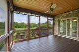 24599 Indian Trail Road - Photo 10