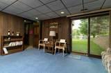 3310 Highland Drive - Photo 26