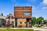3600 Winchester Avenue - Photo 1