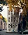 1542 Wrightwood Avenue - Photo 1