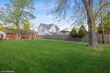 3845 Mccormick Avenue - Photo 18